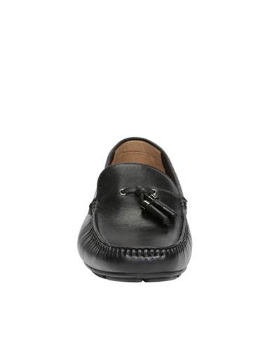 Klasik Ayakkabı-Aldo